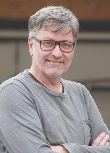 Tischlermeister Fritz Köck, Tischlerei Köck Mautern