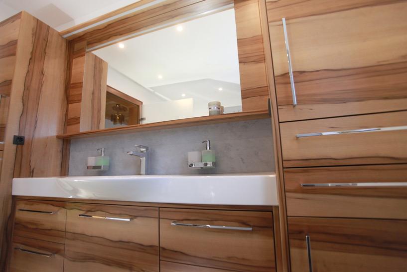 tischlerei-köck-badezimmer